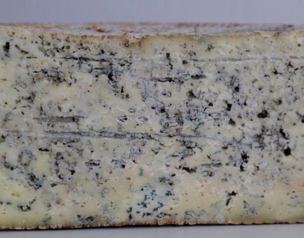 Queso Azul - Fuente la Sierra